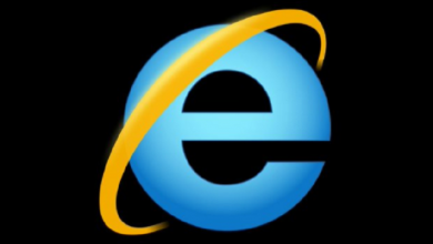 Photo of Microsoft da el adiós definitivo a Internet Explorer