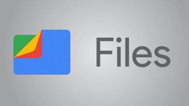 "Photo of Google lanzó ""Carpeta Segura"", una opción para cifrar contenido"