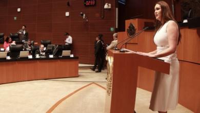 Photo of Buscan que municipios accedan directamente a recursos del FONDEN