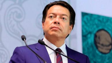 Photo of Chiapanecos se suman a candidatura de Delgado a presidente de Morena