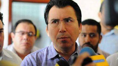 Photo of Inseguridad prevalece, se debe cambiar la estrategia: Diputado