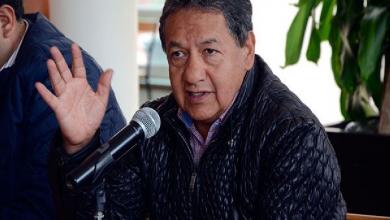 Photo of Proponen nueva constitución para el Edomex y dividir en dos a Ecatepec