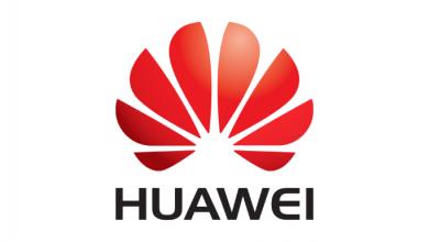 Photo of El 15 de septiembre Huawei cerrará su producción por sanción estadounidense