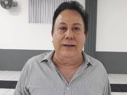 Photo of Presiona Marcos Salas a funcionarios de SIOP y SCT y calla ante sus obras abandonadas