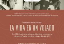 Photo of Recuerda IVEC al dibujante Ernesto García El Chango Cabral en su 52 aniversario luctuoso