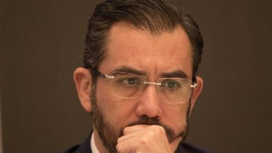 Photo of Contraloría de la CDMX inicia investigación de toda la gestión de Jesús Orta en la SSC