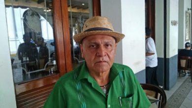 Photo of Es urgente resolver la grave parálisis judicial en Veracruz
