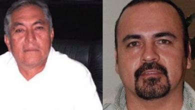 Photo of Bloquean cuentas de juez y funcionario de Vallarta por corrupción de menores