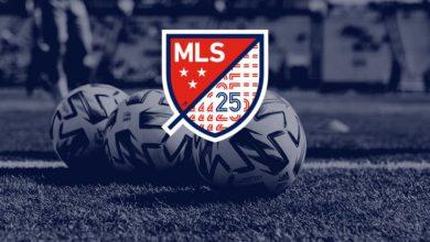 Photo of MLS podría cancelar temporada completa como protesta por caso Jacob Blake
