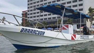 Photo of Reactiva Capitanía de Puerto paseos turísticos en lancha en Veracruz