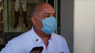 Photo of Exige personal médico que  dejen de criminalizar sus actos sociedad y gobierno