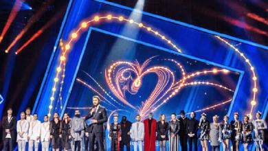 Photo of Estados Unidos tendrá su versión del concurso Eurovisión