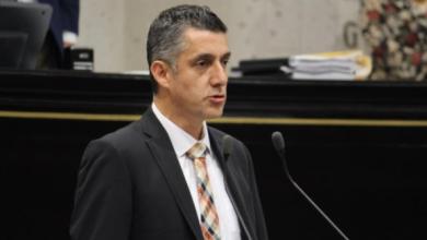 Photo of «Sindicatos ya no tienen secuestrada a la SEV»: Diputado