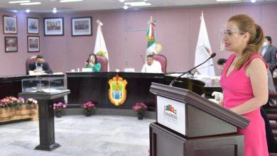 Photo of Reforma integral a la Ley del café impulsará el campo veracruzano
