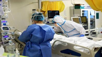 Photo of OMS prevé fin de la pandemia en dos años