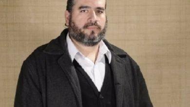 Photo of Periodista Aurielio Contreras recibe carta amenzante