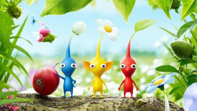 Photo of Anuncian Pikmin 3 Deluxe para Nintendo Switch
