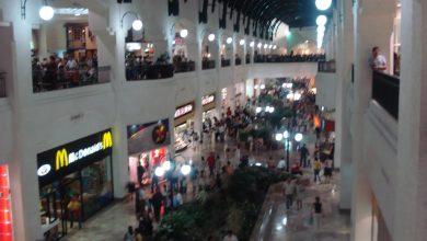 Photo of En septiembre reabrirán la mayoría de los negocios: Canaco