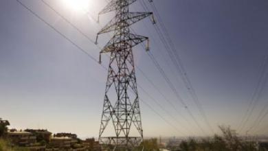Photo of CFE omisa en mantenimiento de postes de alta tensión en Zongolica