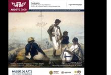 Photo of Invita IVEC a reflexionar sobre los pueblos indígenas como sujetos y creadores de arte
