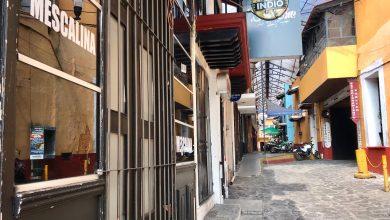 Photo of Pide Regidor apoyar a trabajadores del sector turístico