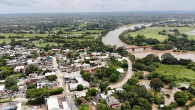 Photo of Alerta Conagua por incremento en niveles de los ríos al sur de Veracruz