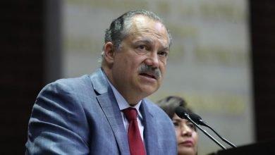 Photo of Extinción de fideicomisos no tendrá costo político para Morena