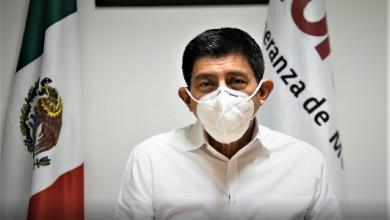 Photo of Salomón Jara propone la creación de una Comisión Especial de Honor y Verdad