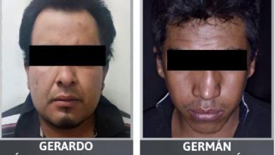 Photo of Secuestradores pagarán 120 años en la cárcel por plagio ocurrido en 2016