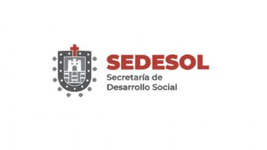 Photo of Sedesol pone a licitación 17 proyectos para la construcción de cuartos dormitorios y piso firme