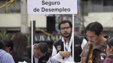 Photo of Detallan senadores propuesta para establecer seguro de desempleo