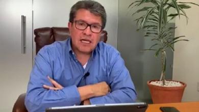 Photo of Con inteligencia, el Estado detiene a El Marro: senador Monreal