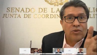Photo of Senado y UNAM hacen mancuerna para apoyar personal de enfermería
