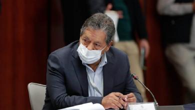 Photo of Mayoría de Morena respalda a Tribunal Electoral