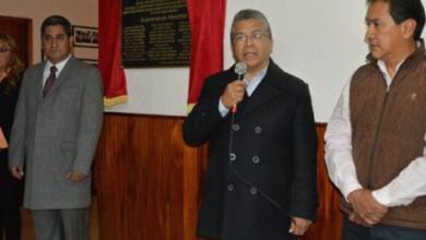 Photo of Maestros del Sitteba también contagiados de Covid-19