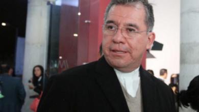 Photo of Iglesia asegura que el país ni se ha pacificado ni la pandemia de ha controlado