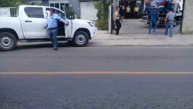 Photo of Suspenden derechos políticos a alcalde suplente de Actopan
