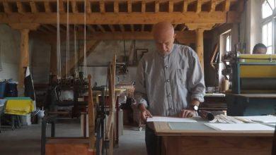 Photo of Presenta CEVAR en línea taller de grabado Estampa en casa: IVEC