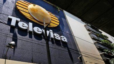 Photo of Telenovelas de Televisa triunfan en rating