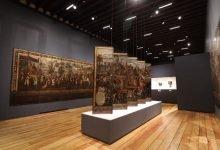 Photo of Lento y controlado regreso de los museos en la Ciudad de México