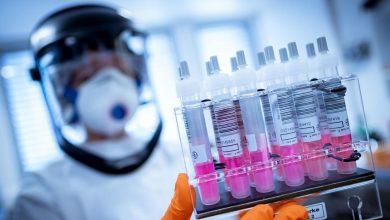 Photo of Vacunas más avanzadas contra coronavirus: tres de China, dos de EU y una de Reino Unido
