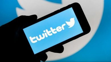 Photo of Twitter permite a usuarios escoger quién responde a sus publicaciones