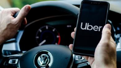 Photo of Uber se desploma ante pandemia