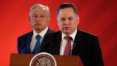 Photo of Impulsa senador cambios constitucionales para fortalecer a la UIF