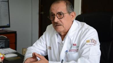 Photo of En octubre, se reforzará abasto de vacunas BCG contra la tuberculosis: Salud