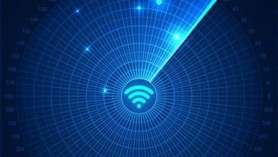 Photo of Si tu Wi-Fi usa chips de estas marcas tu red está en peligro