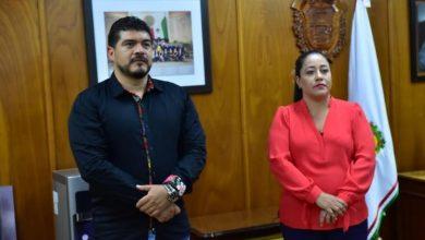 Photo of Cuotas de inscripción se analizarán hasta que semáforo esté en verde: SEV
