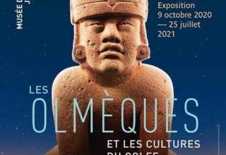 Photo of Piezas arqueológicas del MAX se exhibirán en París