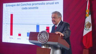 Photo of «Conozco muy bien  Chihuahua», revira AMLO