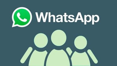 Photo of Personalizar fondo de pantalla de cada chat en WhatsApp